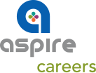 Aspire-careers-logo