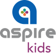 Aspire-kids-logo
