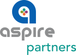 Aspire-partners-logo