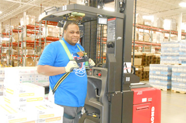careerlink-officemax-2nd-image