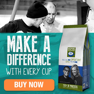 coffee-buy-now-action_2